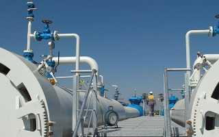 Трубопроводная запорная арматура: характеристики, виды, применение
