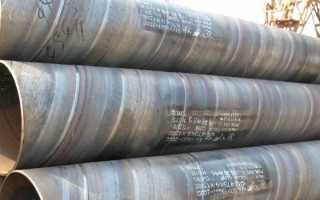 Труба стальная электросварная гост 10705 80 – основы стандартизации