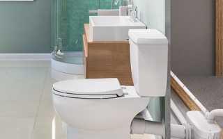 Как спрятать канализационные трубы в ванной. Методы и необходимые материалы