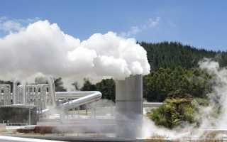 Трубопроводы горячей воды и пара: виды, проектирование и монтаж
