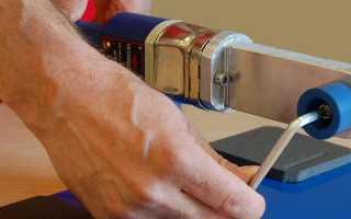 Аппарат для сварки пластиковых труб. Как выбирают аппарат для сварки пластиковых труб